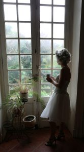 shooting inspiration mariage 2 les coulisses de lili - credit photo comme une image (2)