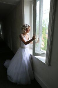shooting inspiration mariage les coulisses de lili - credit photo comme une image (2)