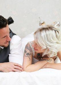 wedding planner shooting 14