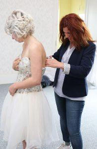 wedding planner shooting redim 10
