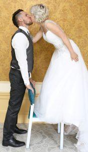 wedding planner shooting redim 3