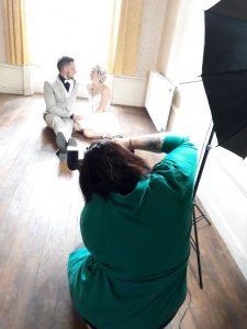wedding planner shooting redim 6
