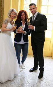 wedding planner shooting redim 9