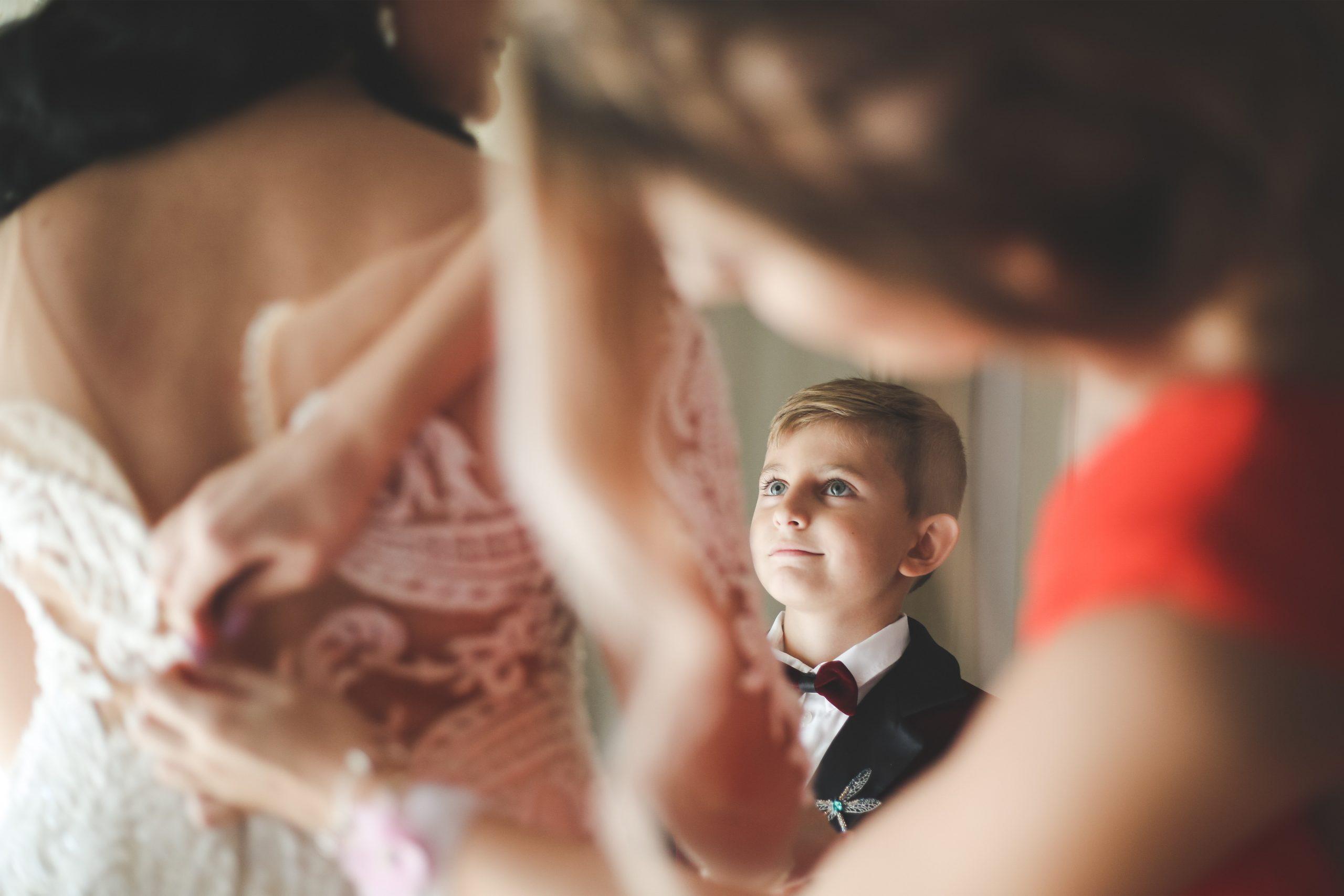 Vos enfants auront aussi des étoiles plein les yeux...